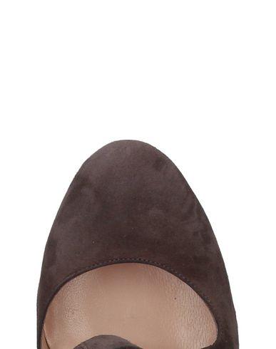 remises en vente Chiarini Bologne Chaussures livraison rapide BD4FWFk6o