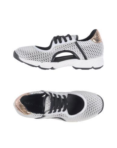 d'origine pas cher clairance site officiel Chaussures De Sport Makris 8lOpfm