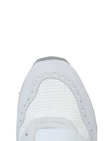 Brimarts Chaussures De Sport nouvelle mode d'arrivée magasin de LIQUIDATION abordable C4rCezG
