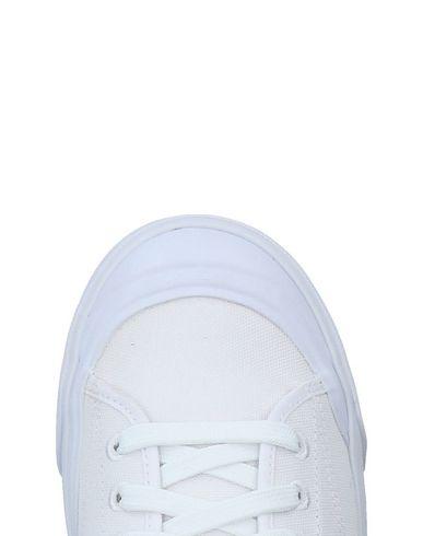 Nike Chaussures De Sport vente réel parfait ensoleillement sortie obtenir authentique en ligne officielle KvrYU