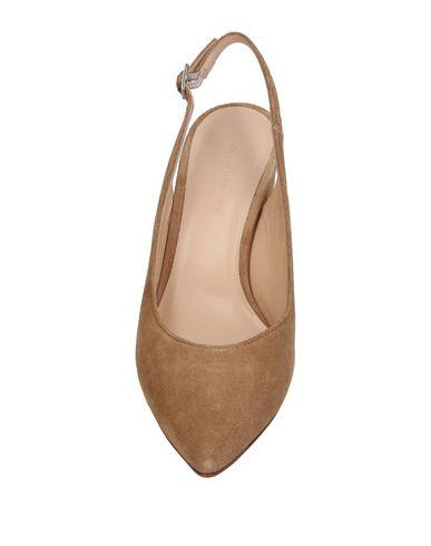 Manchester à vendre à vendre Fabio Rusconi Chaussures vente discount sortie sortie d'usine vente SAST YEalLdhq