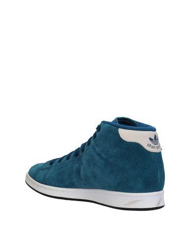 trouver une grande édition limitée Baskets Adidas Originals ensoleillement visite de sortie yQS4wvihq