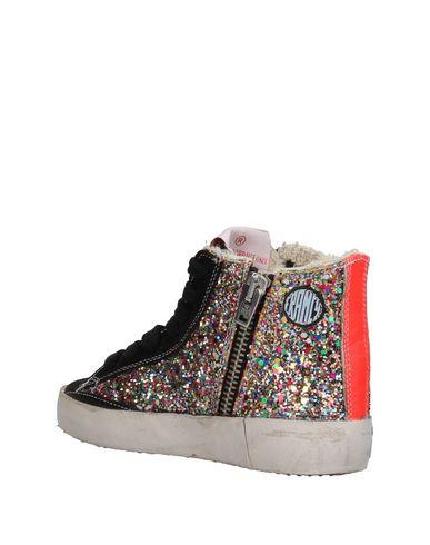 vente en Chine Chaussures De Sport De Luxe De La Marque D'oie D'or nicekicks bon marché Footlocker en ligne sortie 100% garanti dédouanement bas prix Mx3RS8il