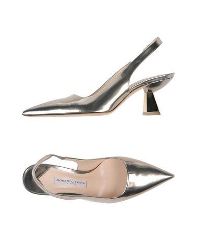 vente Manchester pas cher 2014 Roberto Festa Chaussures commercialisables en ligne 8YKDyHcDeW