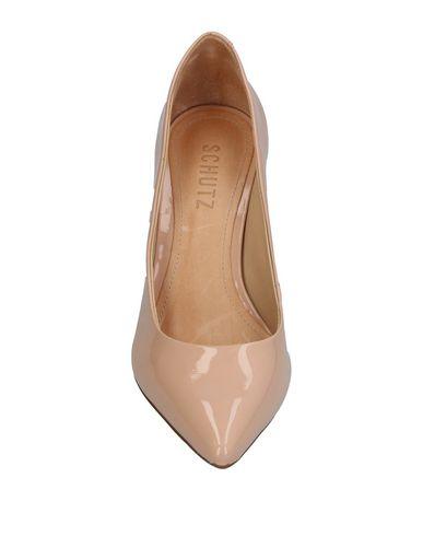 la sortie commercialisable parfait sortie Chaussures Schutz eastbay en ligne Remise en commande meilleur achat yzptU