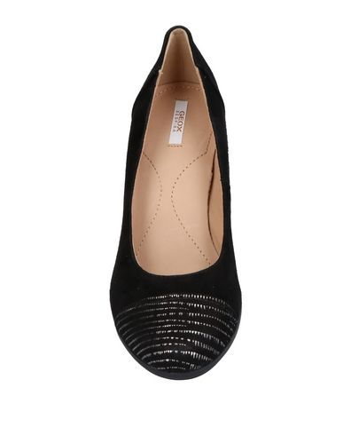 Chaussures Geox vente sortie en ligne officielle Livraison gratuite ebay collections de vente EuE0zmu