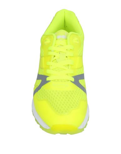 Chaussures De Sport Diadora prix discount aElEKN