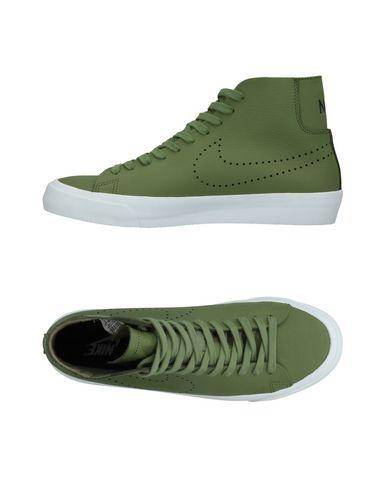 Nike Chaussures De Sport