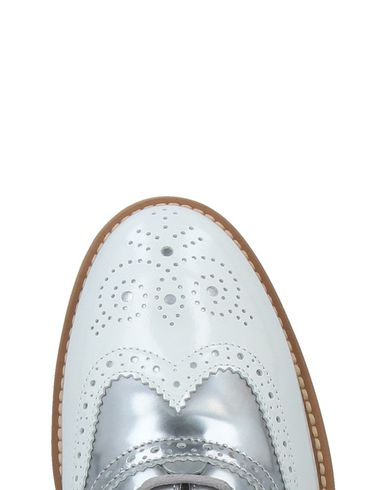 Footaction Lacets De Chaussures Hogan Mastercard g7O91P