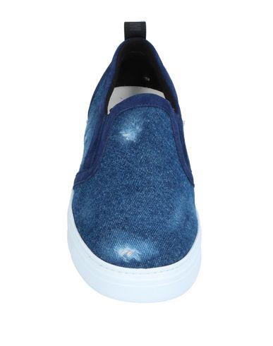 Chaussures De Sport Msgm mode rabais style faux à vendre magasin de vente collections 2014 à vendre gX58ZJ