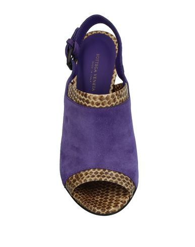 Bottega Veneta Chaussures ebay en ligne commande rabais pas cher nouveau débouché 8BWOZldPC2