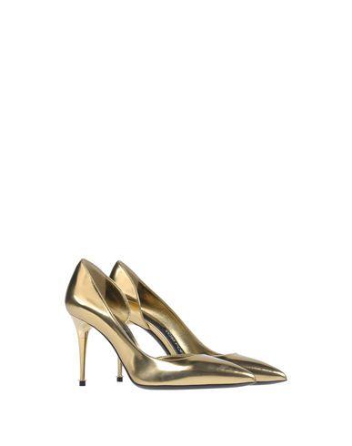 Chaussures Tom Ford rabais de dédouanement dernier ebay prix livraison gratuite 5svuyZS