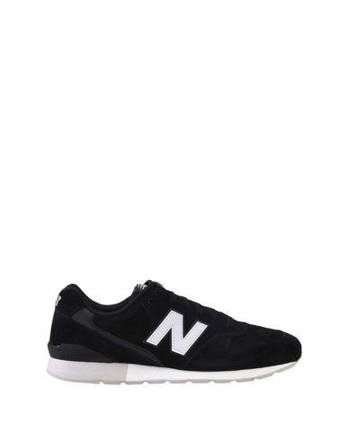 New Balance 996 Chaussures En Daim Premium jeu 2014 nouveau 7CAix5lpKp