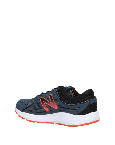 Chaussures Nouvelles De Chaussures D'équilibre Nouvelles Sport 48qBaH
