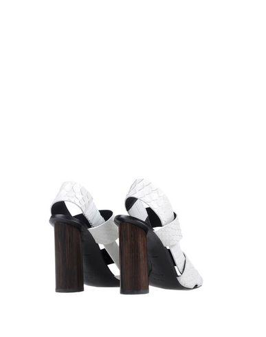 Proenza Schouler Sandalia ebay en ligne à la mode vente d'origine V9p3PXQc