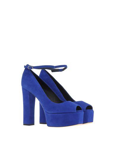 jeu extrêmement jeu 100% authentique Giuseppe Zanotti Design Chaussures vente authentique se nicekicks bon marché DGoWmu