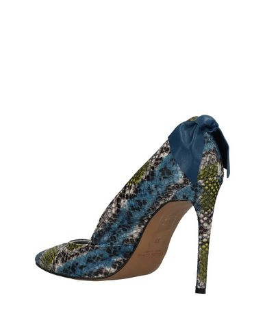 Grâce Manille Manille Grâce Grâce Chaussures Chaussures Chaussures Manille Manille TJ3l1cKF