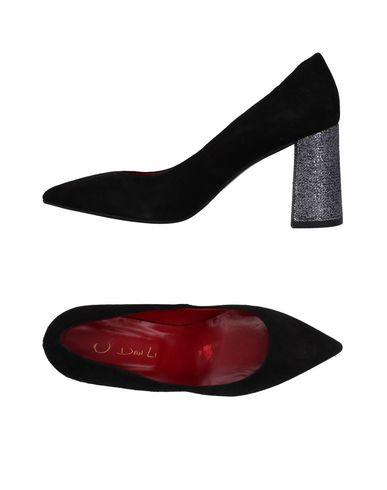 Chaussures Capitini sites en ligne FGva1