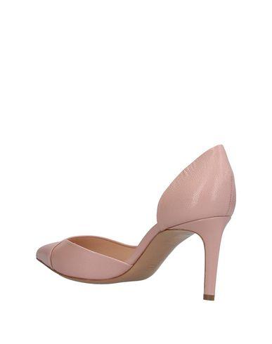 sneakernews à vendre excellent Chaussures Lerre vbAIxitDKl