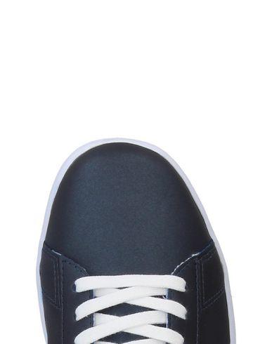 Livraison gratuite classique SAST pas cher Chaussures De Sport Lacoste vente 100% authentique QBAiz