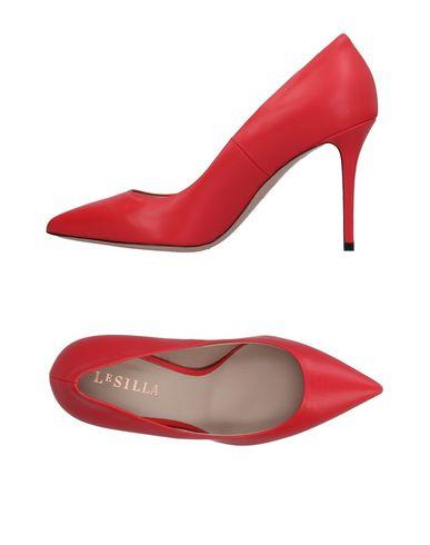 Présidera Chaussures acheter votre propre 9uRjcEh0