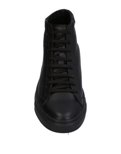 parfait rabais Baskets Dooa combien en ligne sneakernews en ligne Livraison gratuite Finishline l70qp