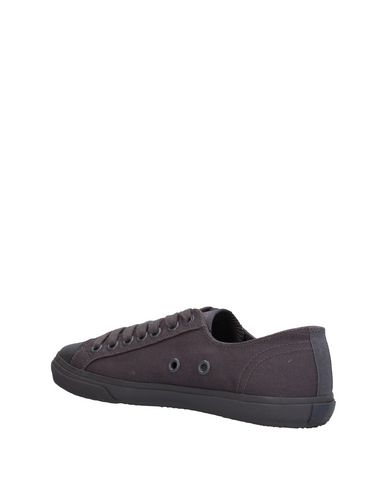 Baskets Superdry 2015 nouvelle 0MPTGWwAec