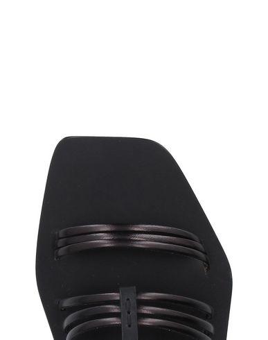 vente 100% authentique de nouveaux styles Rick Owens Sandalia acheter escompte obtenir vente exclusive RvzqAR