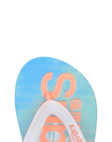 parfait sortie vente ebay Sandales Orteil Superdry sortie 2015 nouvelle la sortie mieux PKXZRuo