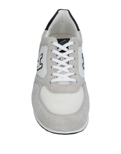 Chaussures De Sport Hogan d'origine à vendre EEtIiG6M