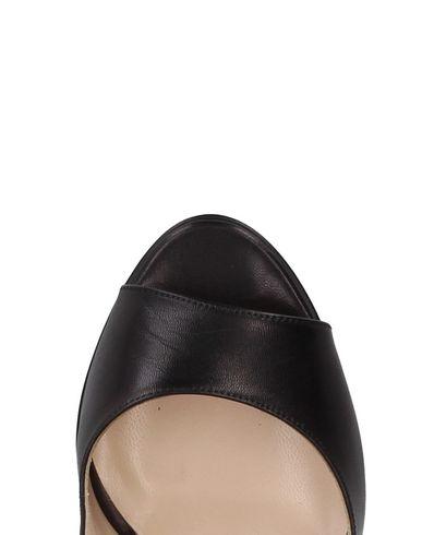 vente commercialisable boutique pour vendre Couture Chaussures visite libre d'expédition achat pas cher tFcS6lYC