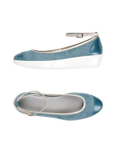 jeu à vendre eastbay de sortie Chaussures Hogan nJMzdBeBFj