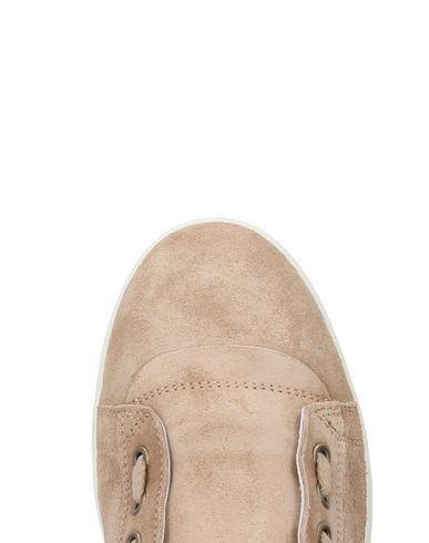 choix rabais Cesare P. Cesare P. Sneakers Baskets boutique d'expédition hv8EcH8y