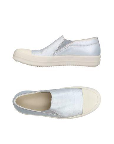 2015 nouvelle vente Drkshdw Par Rick Owens Chaussures De Sport wiki sortie tumblr discount Footlocker en ligne 2014 rabais d5mpUsPKYK