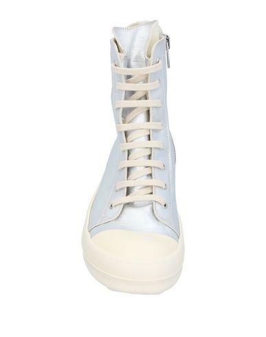 Drkshdw Par Rick Owens Chaussures De Sport nouvelle marque unisexe à prix réduit boutique en ligne ZrZI7Zx