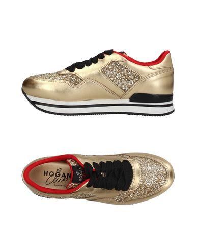 Footaction pas cher déstockage de dédouanement Chaussures De Sport Hogan top-rated KUuwrm8