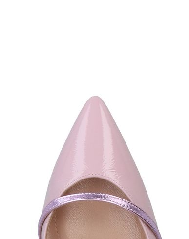 Chaussures Pinko réductions bFExJGSES
