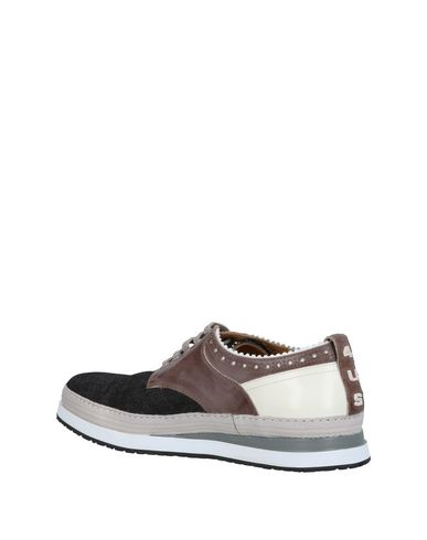 sortie d'usine rabais de gros Paciotti 4us Chaussures De Sport Cesare ordre de vente K9kyL51U