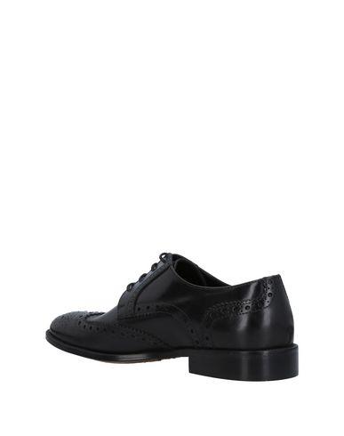 Ve Ou Chaussures Lacets acheter pas cher vrai jeu KL7vVtNdF