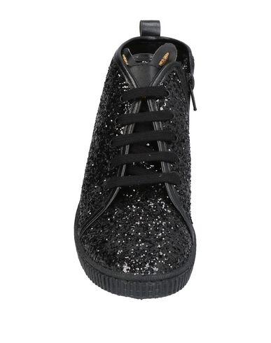 Chaussures De Sport Chipie Parcourir la vente populaire BEbVac3kwz