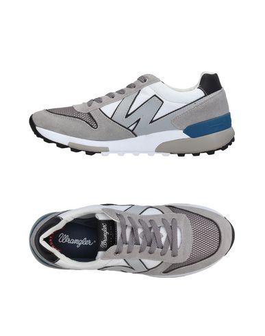 réal dégagement 100% original Chaussures De Sport Wrangler vraiment sortie cxEtMwbgsu