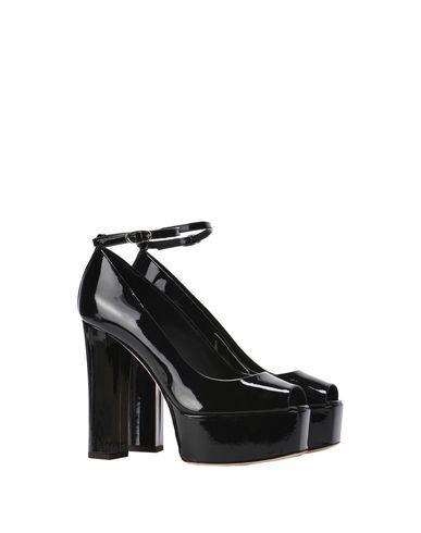 Giuseppe Zanotti Design Chaussures Coût en ligne officielle acheter votre favori visite rabais FTXAbg