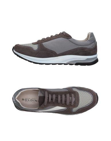 Remise en commande jeu Footlocker Chaussures De Sport Soldini sortie 2014 mieux en ligne whUWc89HSZ