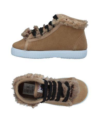 Chaussures De Sport Chipie