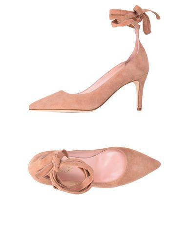 sortie obtenir authentique Anna F. Anna F. Zapato De Salón Chaussure vente commercialisable combien KZKW7