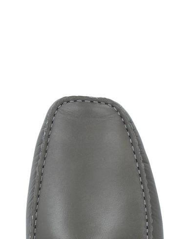 Mocasin Collection Versace jeu confortable gros rabais collections à vendre SQt77uN