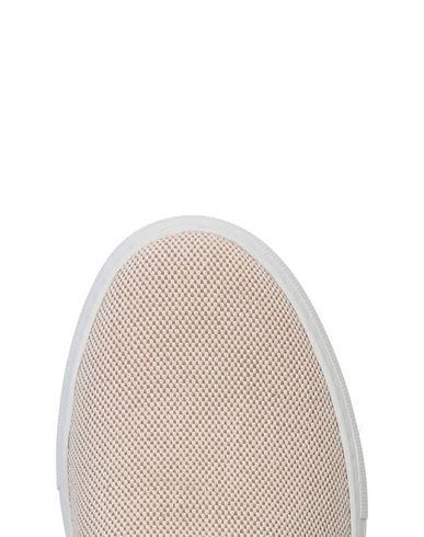 Chaussures De Sport Sofie De Dhoore Boutique en ligne dernière ligne la sortie populaire jeu profiter eRyLGi