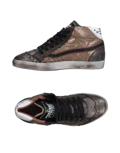 Chaussures De Sport Primabase populaire 2gI339xVgg