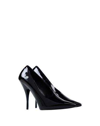 meilleur endroit Le moins cher Stella Mccartney Chaussures parfait rabais wH1LEz