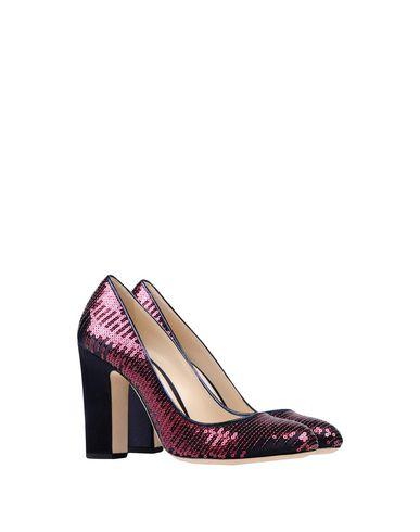 Jimmy Salon De Chaussures Choo Best-seller livraison rapide faux en ligne recommander vente eastbay Ewka26